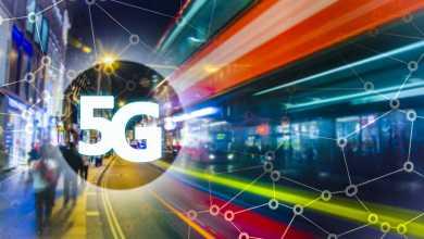 O que é 5G e quais benefícios trará para o mundo? 19