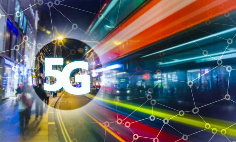 O que é 5G e quais benefícios trará para o mundo? 1