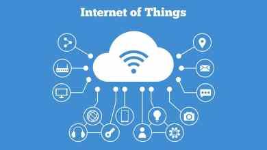Projeto Brasileiro Vence Competição Internacional de Internet das Coisas (IoT) 18