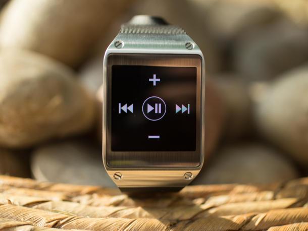 01d25d3ec9f Samsung Galay Gear  O relógio inteligente da Samsung - Suprimatec