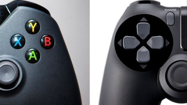 Porque esperar antes de comprar o Xbox One ou o PS4
