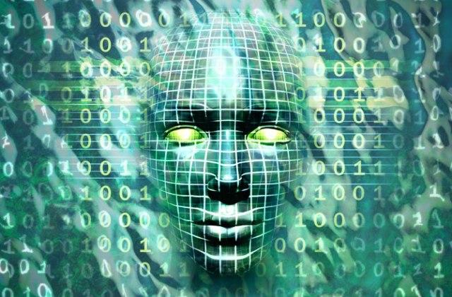 Máquina que aprende como um humano é um software com IA