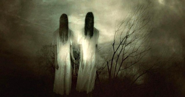 Os 10 fantasmas mais famosos do planeta