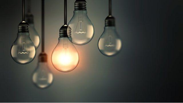 As melhores invenções e seus obstáculos