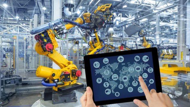 3 indústrias digitais que a China está dominando