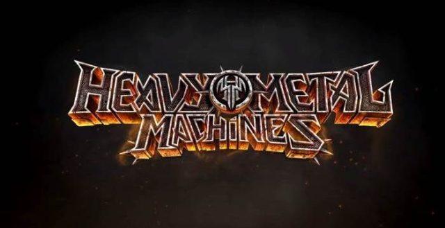 Hoplon lança quarta temporada do Metal Pass de Heavy Metal Machines e anuncia torneio em servidor brasileiro