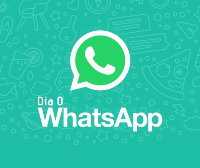 Falha no WhatsApp Dia 0: Hackers instalam spyware nos telefones