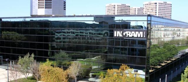 Ingram Micro Brasil e Kingston firmam acordo de distribuição