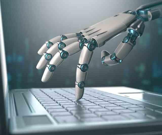 Inteligência Artificial Implantada uma tecnologia cotidiana