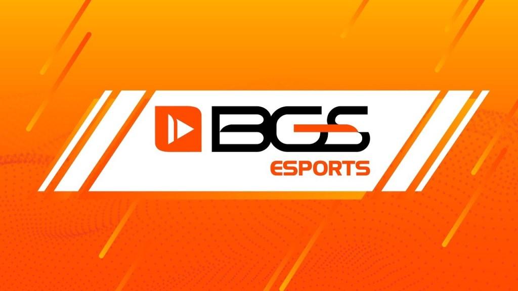 a área de competições de esportes eletrônicos da BGS, antiga Brasil Game Cup, passa a se chamar BGS Esports