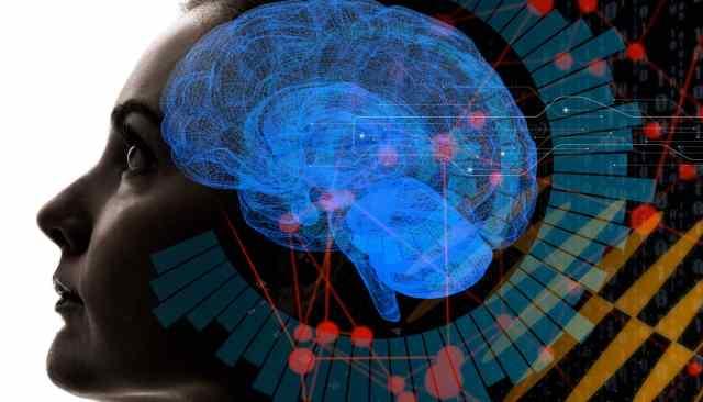 Neuralink de Elon Musk vai usar lasers para furar seu crânio