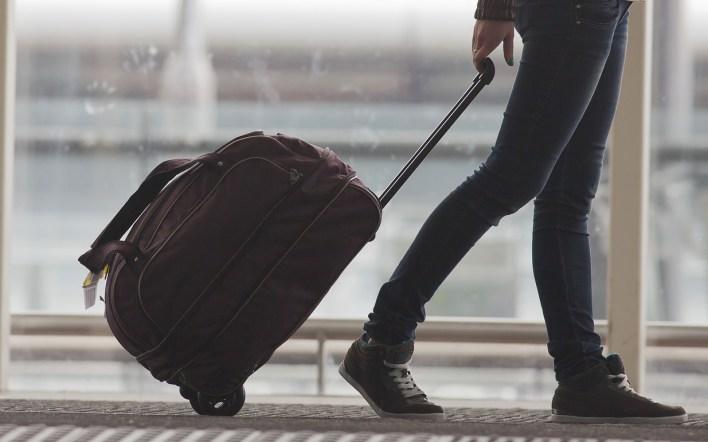entenda as regras dos aeroportos e não se engane