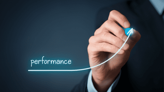 performance-emailmarketing