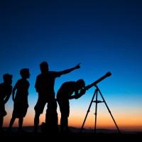 Telescópios, guia de compra parte 1: O que você precisa saber