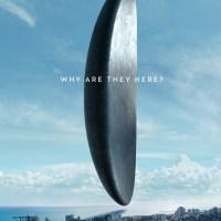 """A ciência do filme """"A Chegada"""": Se os alienígenas chamarem, a humanidade tem um plano?"""