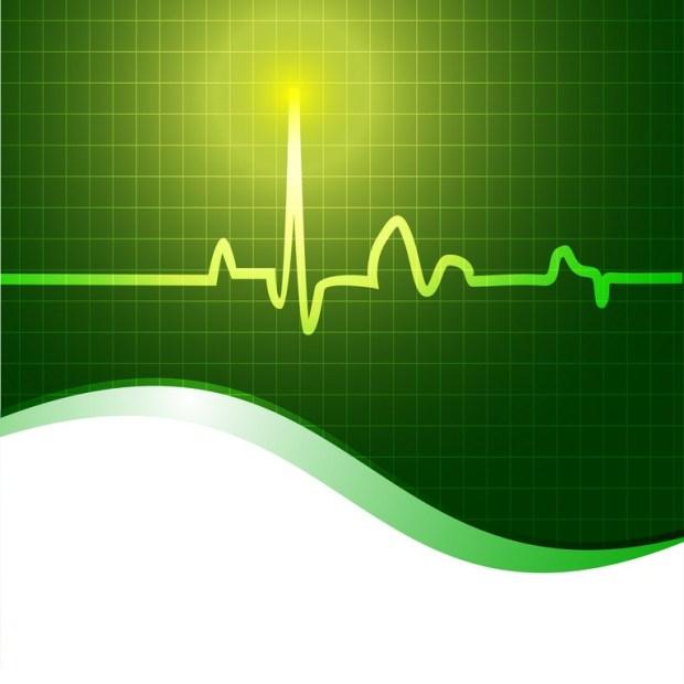 medical-_110005708-011314int