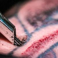 Neštvi umělce: 8 věcí, které tatéři na svých zákaznících nesnáší