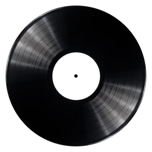 Sbíráte vinylové desky? Pak jste prý staří a nudní!