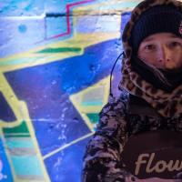 Snowboardistka Šárka Pančochová přiznala lesbickou orientaci