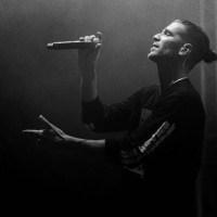 Rapper Majk Spirit obhajuje samurajský culík