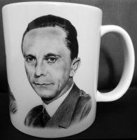 _vyr_5255Hrnicky_Goebbels_strana