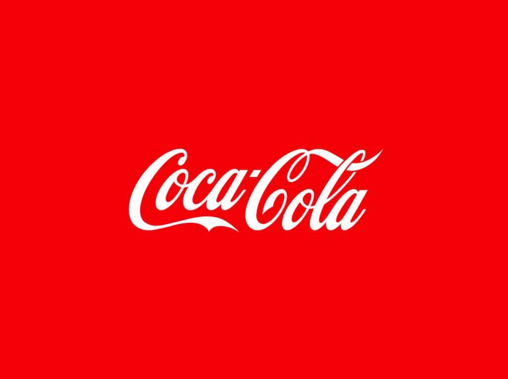 supro projects coca cola square logo