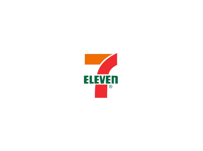 supro proyectos 7eleven stores