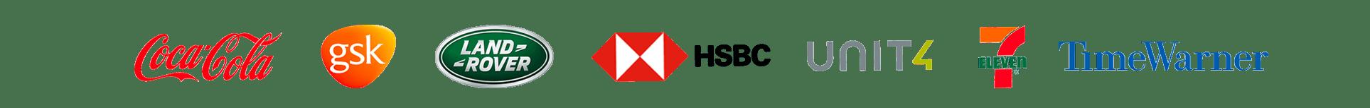 Supro Brand Logos 2
