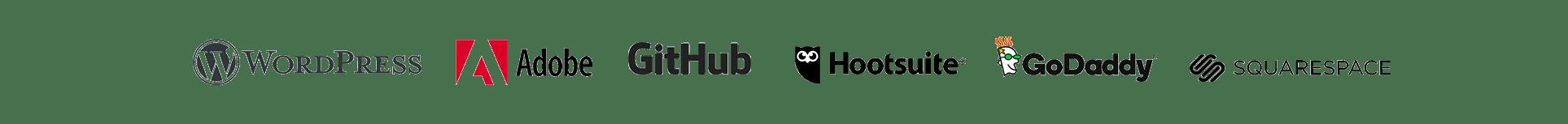 Supro Brand Logos Tech 1