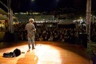 Teatro del Dialogo - Ascanio Celestini