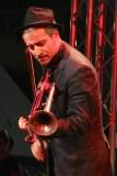 Solisti dell'Orchestra Popolare Italiana