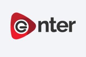 Enter (PC Accessories)