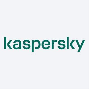 Kaspersky (Antivirus Software)