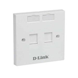 D-Link Face Plate