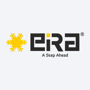 EIRA-TEK
