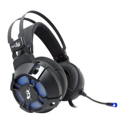 Redgear Cosmo 7.1 LED Gaming Headphones