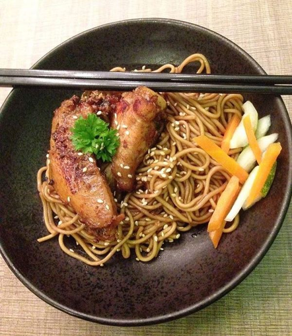 mie-chicken-wings
