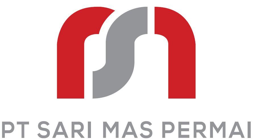 LOWONGAN SURABAYA PT SARI MAS PERMAI