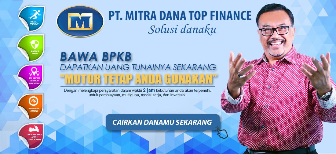 banner_PT_Mitra_Dana_Top_Finance
