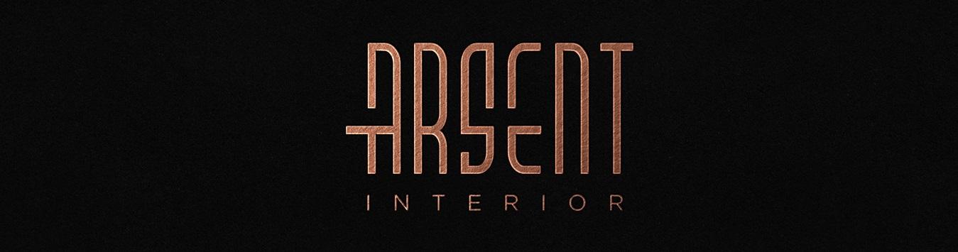 ARSENT INTERIOR