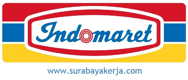 WALK IN INTERVIEW INDOMARET SURABAYA (PRAMUNIAGA, KASIR) JANUARI 2018