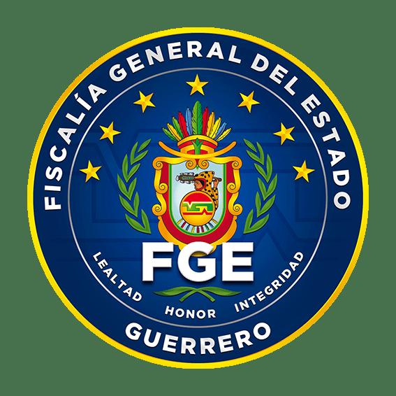 LOGO-fiscalia-general-del-estado1