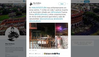 2018-04-02 12_19_20-Eloy Arellano. en Twitter_ _En #JALOSTOTITLÁN tras enfrentamiento en zona centro
