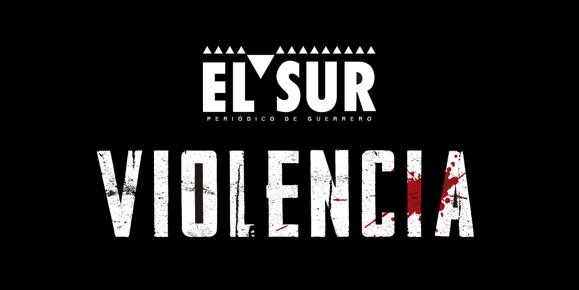 VIOLENCIA EL SUR-0
