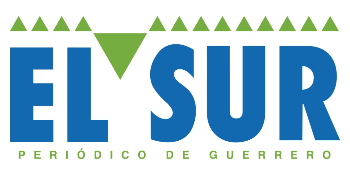 logotipo-EL-SUR-color