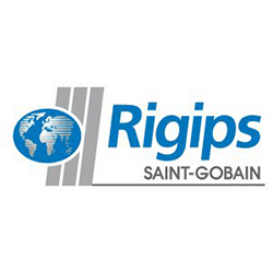 Rigips_home