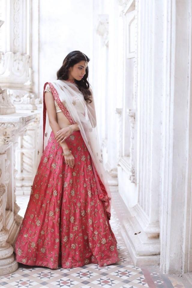 170f8a7991 Surat Textile Hub Krishna Export Pressent Wedding wear exclusive ...