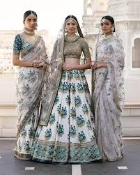 e454d1ecfd krishna export pressent bollywood Designer Colorfully Wedding Wear Bridal  Lehenga Collection