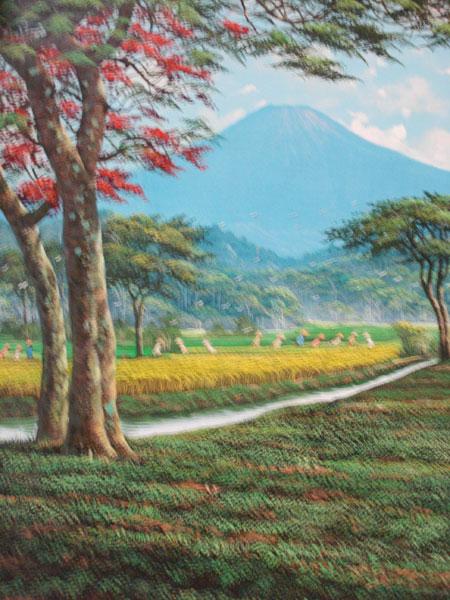 Gambar Naturalisme Pemandangan : gambar, naturalisme, pemandangan, Gambar, Naturalisme, Pemandangan, Mudah, Indah, Sekali