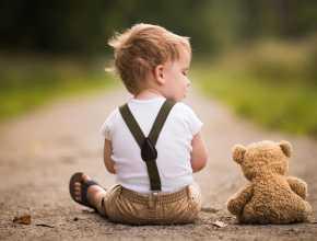 cute-kids-teddy-bear-hd-wallpaper
